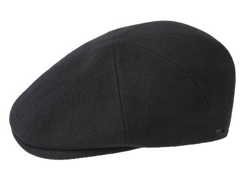 Bailey Seddon Wool Dockman Cap