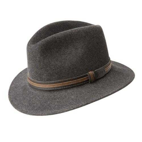 Bailey Brandt Safari Hat
