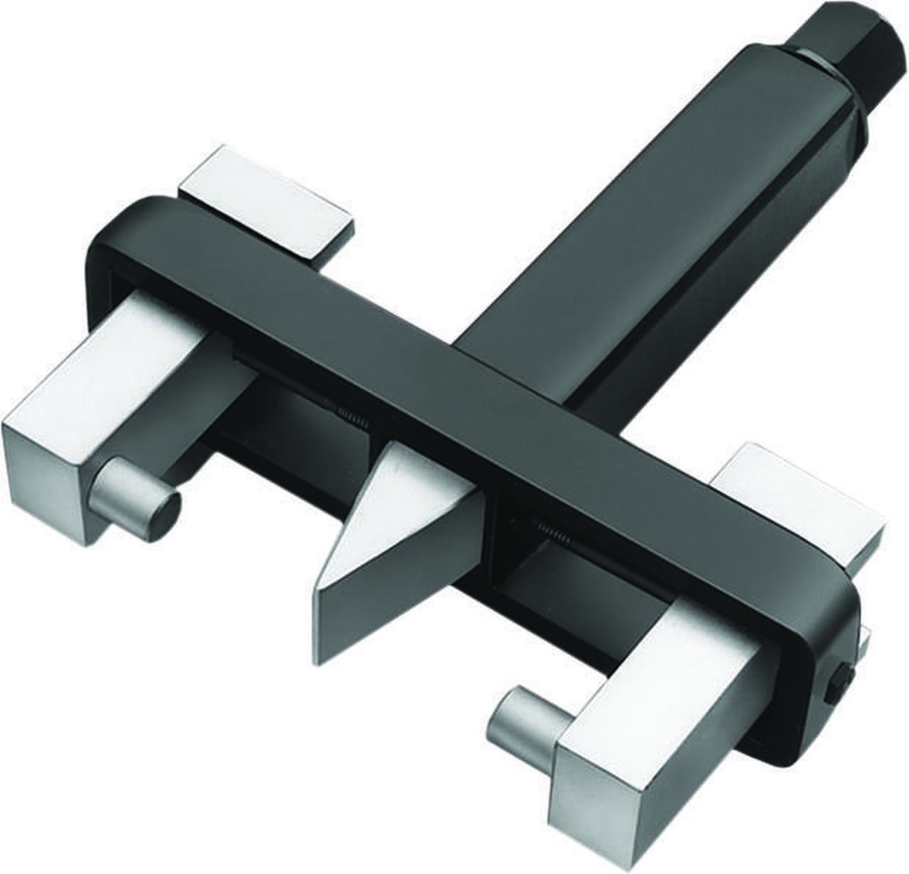 Mathey Dearman FIT-UP Pro Mechanical Flange Spreader - D100