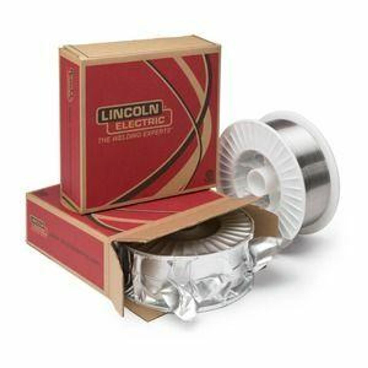 Lincoln Electric LINCOLN - PRIMALLOY T-409TI - AWS EC409