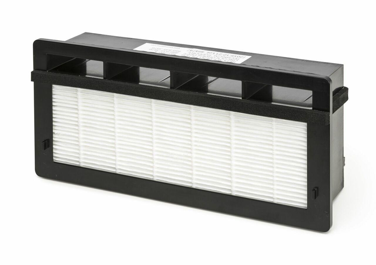 Lincoln Electric Lincoln Electric HEPA FILTER FOR MINIFLEX - KP2390-4