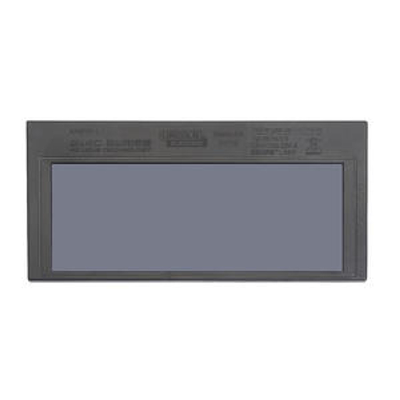 Lincoln Electric Lincoln Electric VIKING 2x4C Series - Auto Darkening Lens - Fixed Shade 9 - KP3777-1