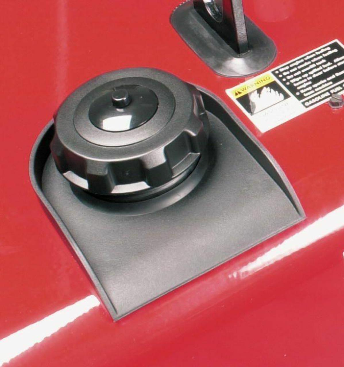 Lincoln Electric Lincoln Electric Ranger 250 GXT Kohler W/EFP Engine Drive Welder - K2382-4