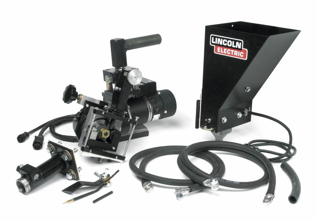 Lincoln Electric Lincoln Electric WIRE DRIVE FOR NA-5S - K346B
