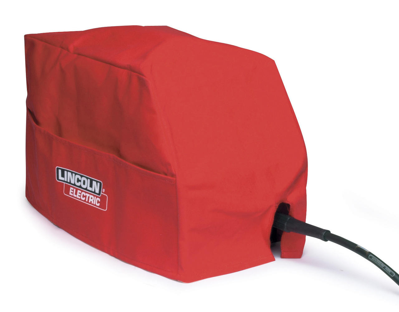 Lincoln Electric Lincoln Electric Canvas Cover Small - K2377-1