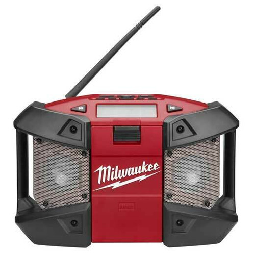 Milwaukee MILWAUKEE - M12 CORDLESS LITHIUM-ION 2-TOOL COMBO KIT - 2492-22