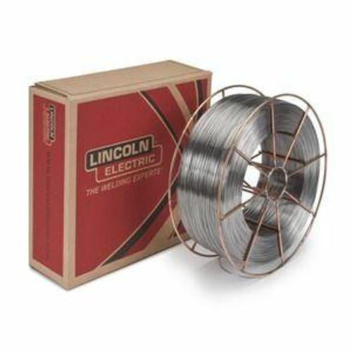 Lincoln Electric LINCOLN - INNERSHIELD NR-311 NI - AWS E70T7-K2-H16, E80T-G-K2