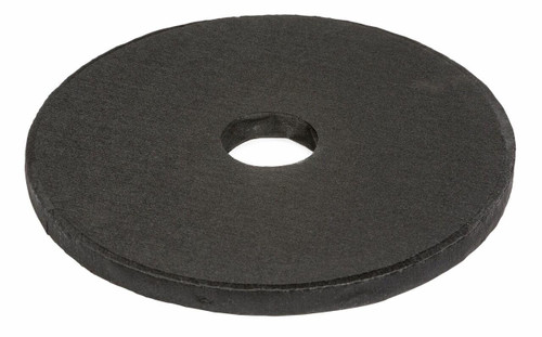 Lincoln Electric Lincoln Electric ACTIVATED CARBON FILTER FOR MINIFLEX - KP2389-1