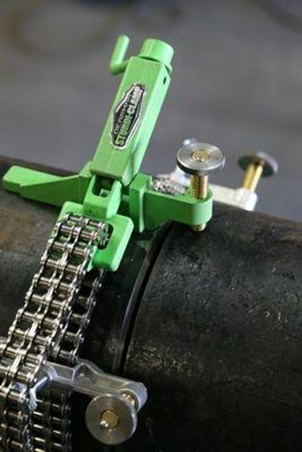 Mathey Dearman Mathey Dearman Sturdi-Clamp Chain Clamps