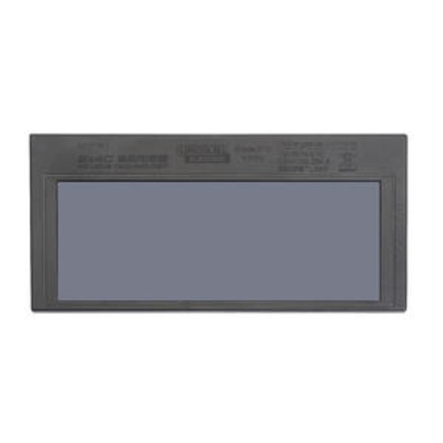 Lincoln Electric Lincoln Electric VIKING 2x4C Series - Auto Darkening Lens - Fixed Shade 10 - KP3778-1