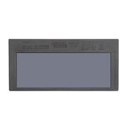 Lincoln Electric Lincoln Electric VIKING 2x4C Series - Auto Darkening Lens - Fixed Shade 11 - KP3779-1