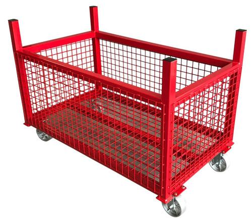 BandB BandB Crate Cart - 2034