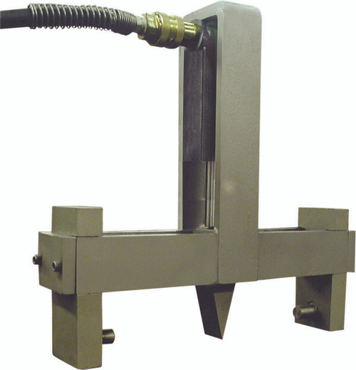 Fit-Up FIT-UP Pro Hydraulic Flange Spreaders