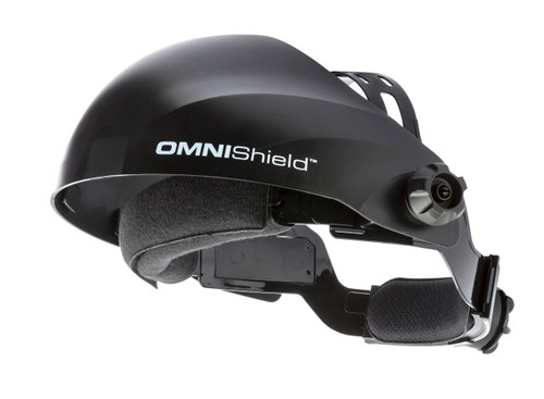 Lincoln Electric Lincoln Electric OMNISHIELD Headpiece - KP3760-1