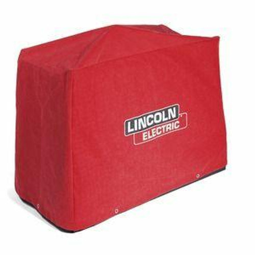Lincoln Electric Lincoln Electric CANVAS COVER LARGE - K886-2