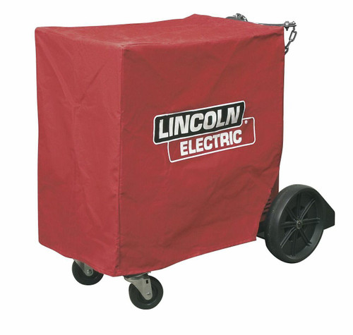 Lincoln Electric Lincoln Electric Canvas Cover Medium - K2378-1