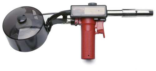 Lincoln Electric Lincoln Electric Magnum SG Spool Gun, Air-Cooled 25 FT - K487-25