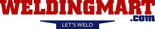 WeldingMart