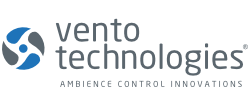 Vento Technologies, Inc.