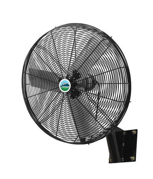 "Ventoflow 24"" Industrial Fan"