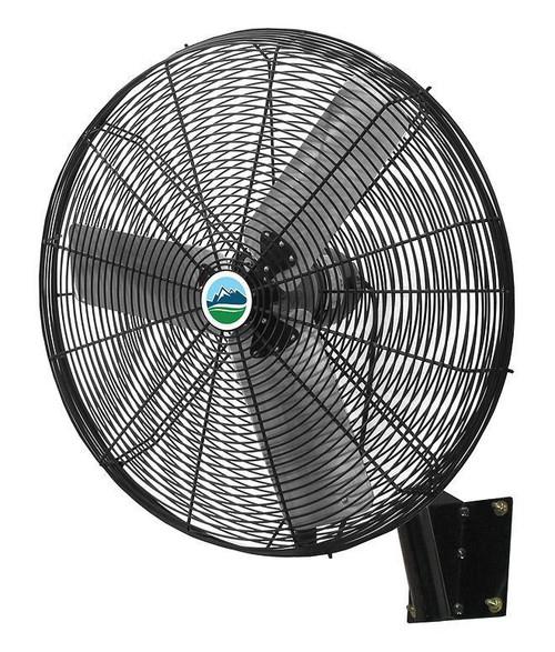 """Ventoflow 30"""" Industrial Fan"""