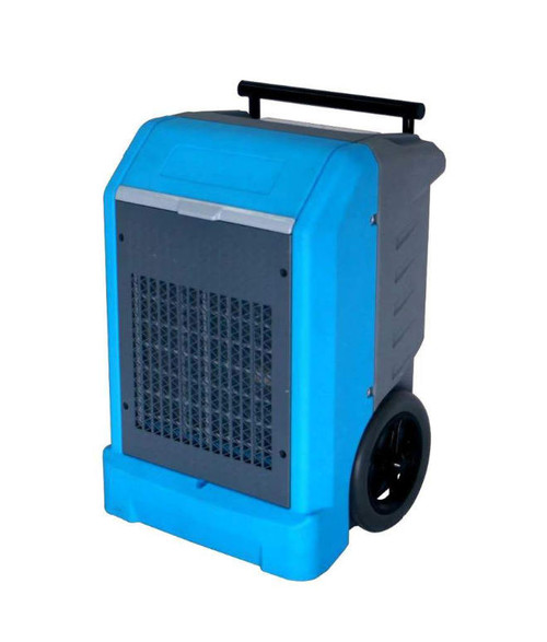 LGR Dehumidifier - 130 Pints Per Day Capacity