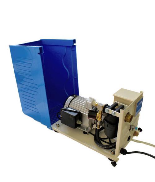 Ventomist High Pressure (1000 PSI) Misting Pump Modules
