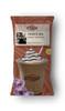MoCafe - Blended Ice Frappes - 3 lb. Bulk Bag: Maui Mocha