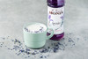 Monin Classic Flavored Syrups - 750 ml. Glass Bottle: Lavender