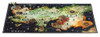 4D Game of Thrones : Essos - 1400pc 4D Cityscape Jigsaw Puzzle