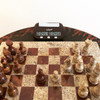 Basic Digital Chess Clock