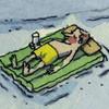 Adolfsson: Regatta - 1500pc Jigsaw Puzzle By Heye
