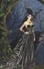 Nene Thomas: Mistress of the Lycani - 1000pc Jigsaw Puzzle By Sunsout