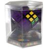 Corner Pocket - Puzzle Cube