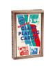 Giant Playing Cards by Professor Puzzle