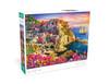La Bella Vita - 1500pc Jigsaw Puzzle by Buffalo Games