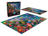 Fairy Forest - 300pc Large Format Jigsaw Puzzle by Buffalo Games