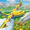 Above the Clouds - 3x49pc Multipack Jigsaw Puzzle By Ravensburger