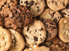 Cookies - 1000pc Jigsaw Puzzle By Serious Puzzles