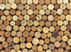 Corks - 1000pc Jigsaw Puzzle By Serious Puzzles