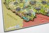 Czech Republic - 1100+pc 4D Jigsaw Puzzle by 4D Cityscape