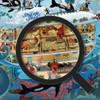 Oesterle: Submarine Fun - 1500pc Jigsaw Puzzle By Heye