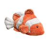 "Clown Fish - 13"" Fish by Wildlife Artists"