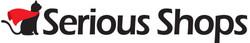 SeriousShops.com