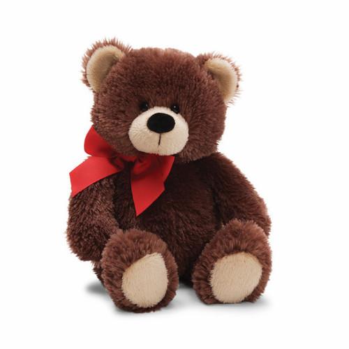 """TD Bear - 16""""  Plush Bear By Gund"""