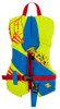Hyperlite Life Vest Boys Toddler CGA