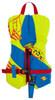 Hyperlite Life Vest Boys Toddler CGA 1