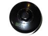 Ilmor Oil Filter | MV8V-1021