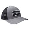 Moomba Apex Hat - Heathered Black
