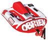 O'Brien Inflatable Water Ski Trainer